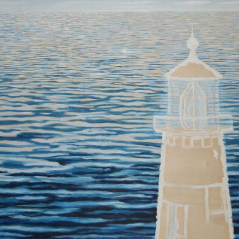 Lighthouse forsite L